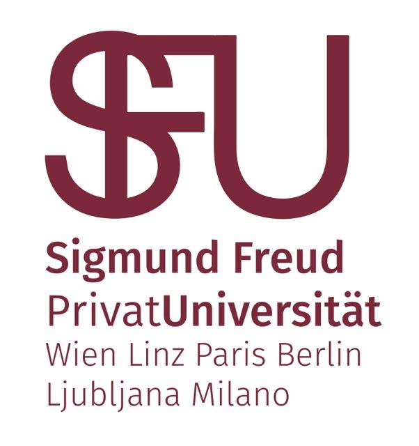 Sigmund Freud Privat Universität Wien