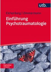 Eichenberg & Kühne (2014)