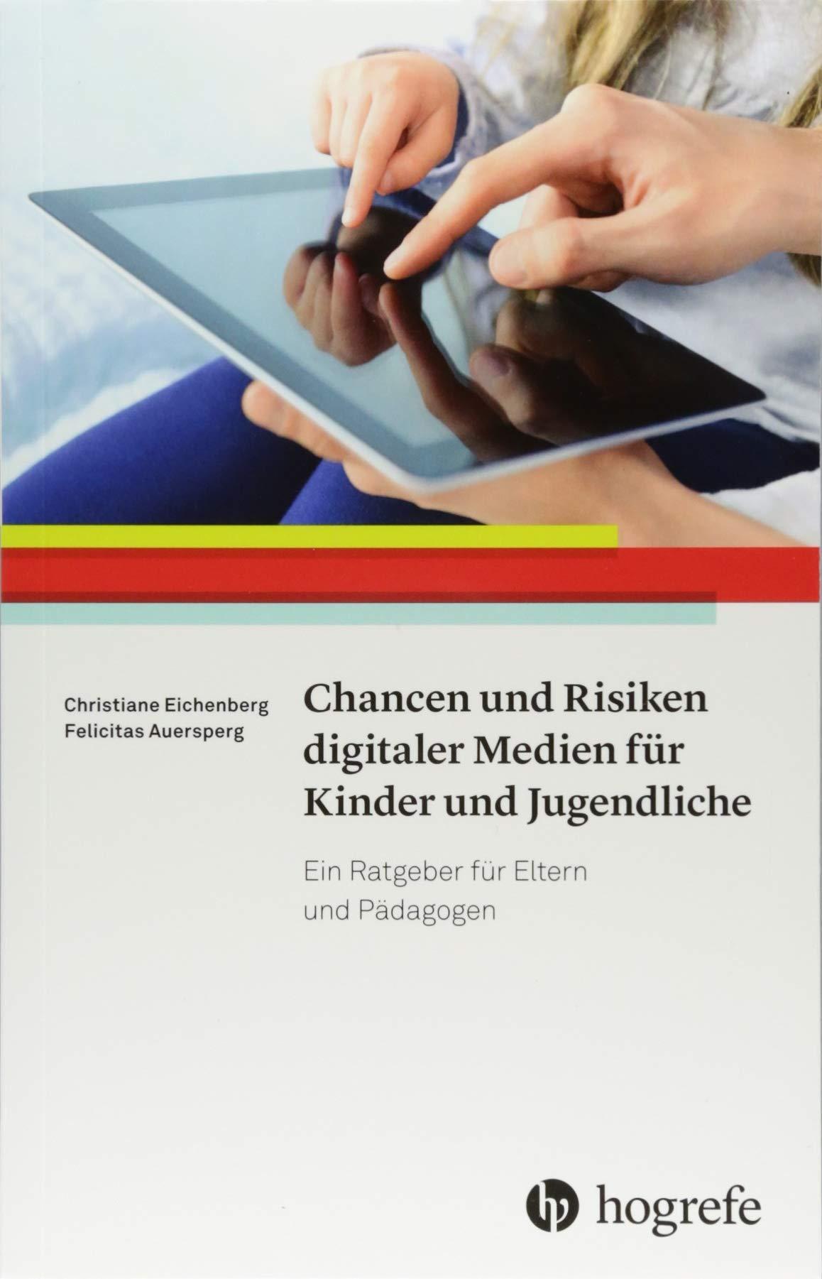 Eichenberg & Auersperg (2018)