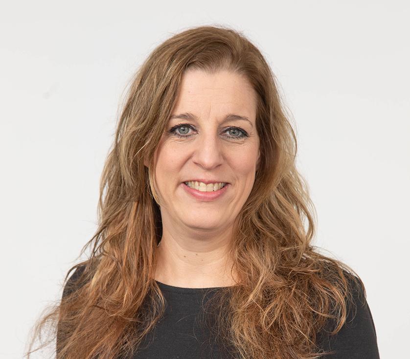 Christiane Eichenberg