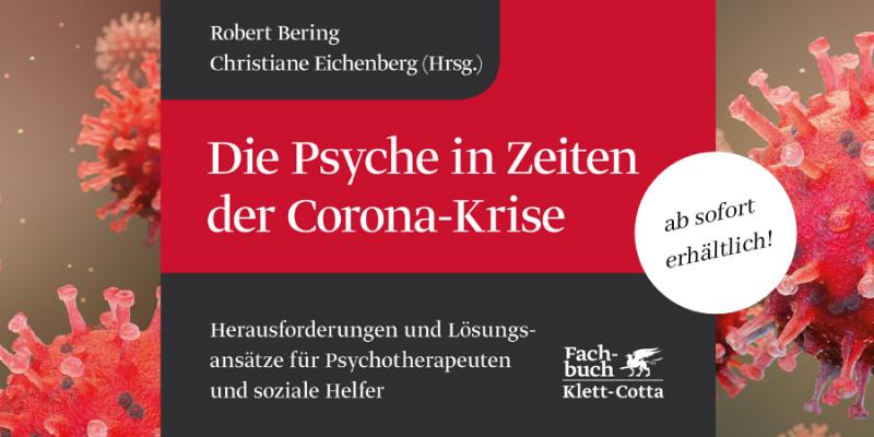 Bering & Eichenberg (2020)